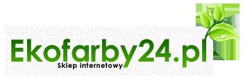 Ekofarby24.pl