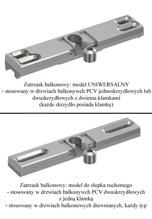 http://ekofarby24.pl/img/p/145-397.jpg