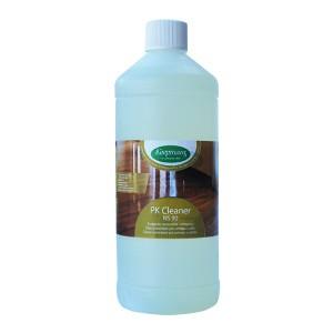 Środek do czyszczenia i pielęgnacji drewna PK Cleaner