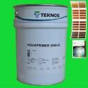 Bejca wodna, podkład koloryzujący Aqua Primer 2900-02