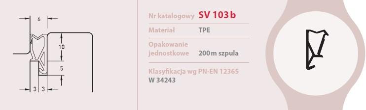 http://ekofarby24.pl/img/p/181-495.jpg